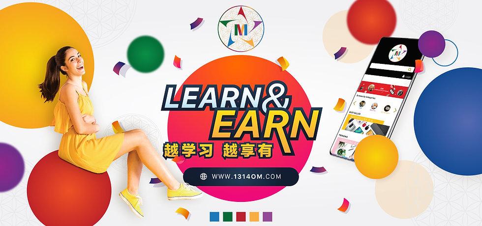 learn and earn.jpg