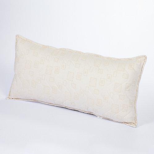 Vuna jastuk