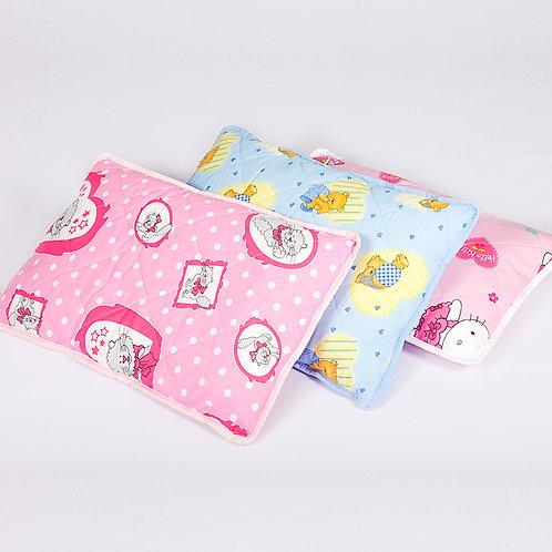 Baby jastuk Mini