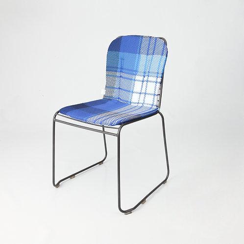 Sjedalica dupla tanka 80x40x2cm
