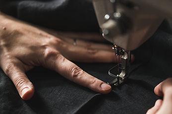 black-fabric-in-sewing-machine.jpg