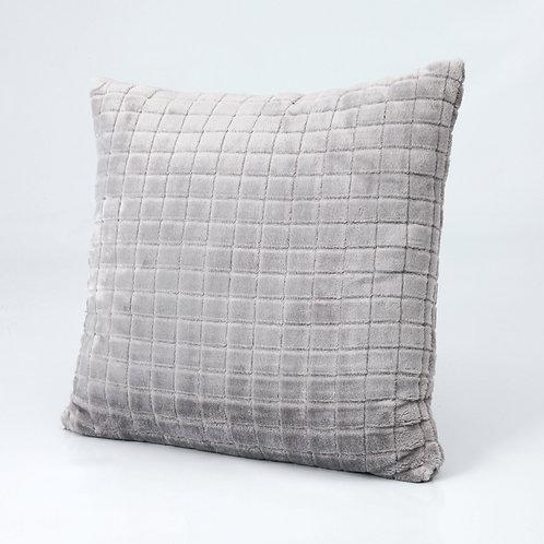 Softy jastuk