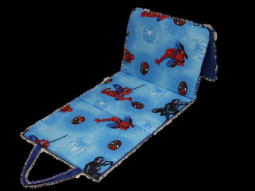 Ležaljka za plažu Baby