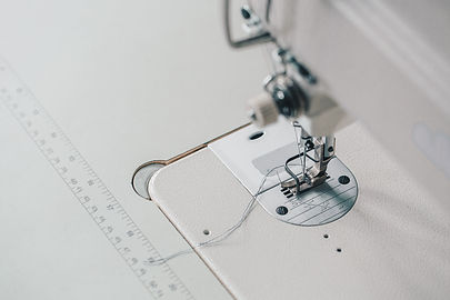 sewing-machine-needle-angle-view.jpg
