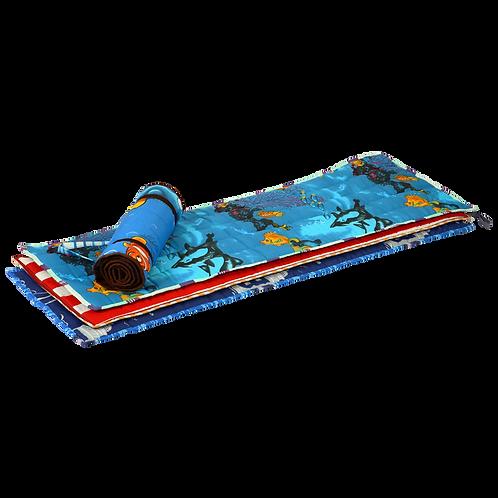 Ležaljka za plažu Rolo