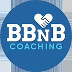 BBNB_Logo-150.png