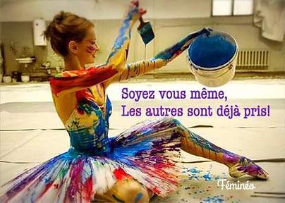 stress - joie - focusing - méditation pleine conscience - Dijon - Beaune - Seurre - Access Bars