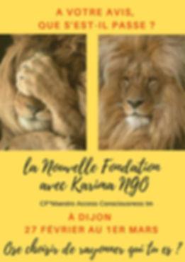 karima fondation 02-2020.jpg