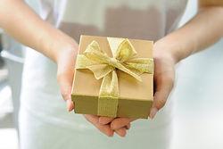 gift-box-1500x1000.jpg