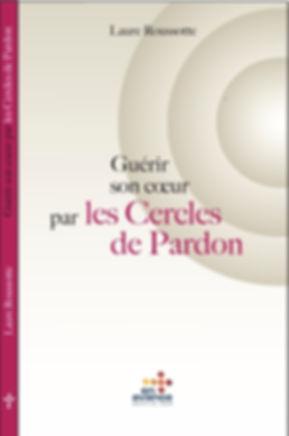 couverture livre LR.jpg