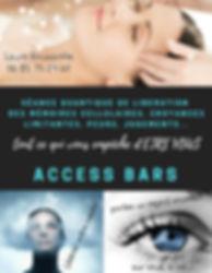 Laure Roussotte-Beaune-Dijon-Seurre-Access Bars-Access consciousness-mémoires cellulaires- Formation Access Bars-Facilitatrice Access Bars