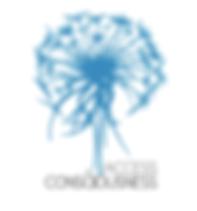 Laure Roussotte - sophrologie - focusing - méditation pleine conscience - Dijon - Beaune - Seurre - Access Bars