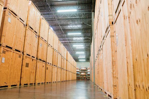 storage vaulyts.jpg