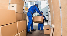 miami-dade-movers.jpg