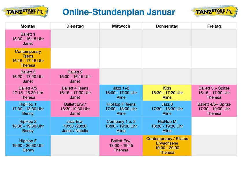 Online Stundenplan Januar HX Foto.jpg