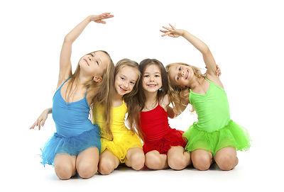 Little ballet dancers.jpg