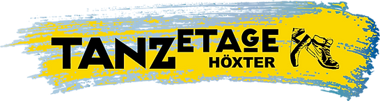 tanzetage hoex farbig.png