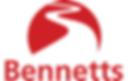Bennetts_Red_Vertical_Logo.png