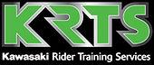 krts-logo-mobile.jpg