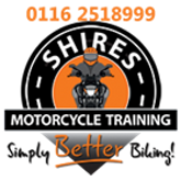Shire MCT Logo New cmyk Master with phone180px_New.png