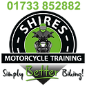 Shires MCT Peterborough Logo New cmyk Ma