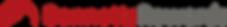 BennettsRewards-Logo.png