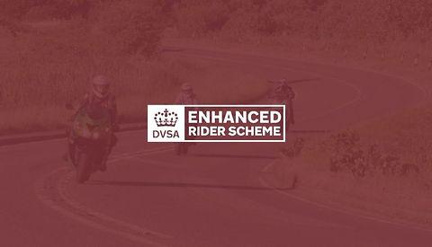 DVSA-Enhanced-Rider-Scheme-ERS-1024x576-