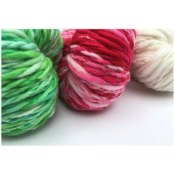 Textil Manufactur Tanz