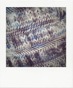 cool stitch moebius