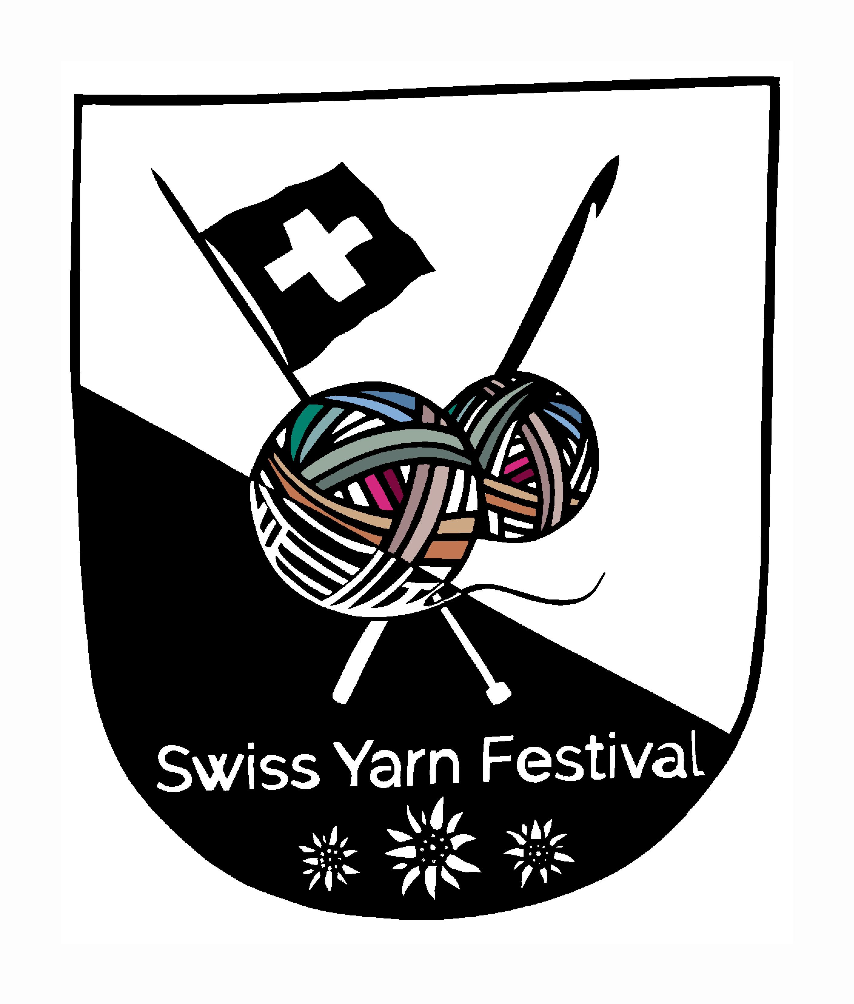 SwissYarnFestival