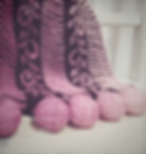 Butzeria Knitting Pattern Sleeping Beauty Cowl