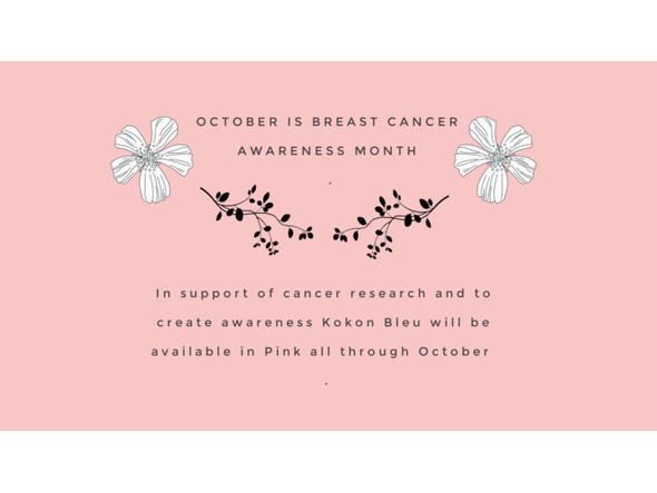 Kokon Pink - Cancer awareness month_001.