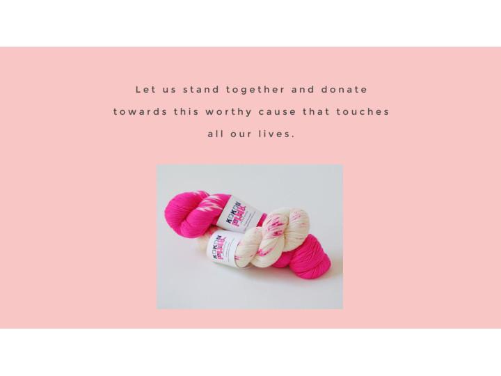 Kokon Pink - Cancer awareness month_003.