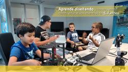 Robotica_NivelaTIC