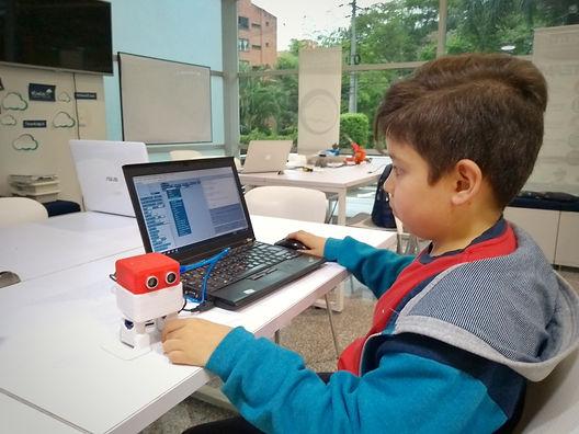 Robotica Otto Juan Andres EDIT Abril2019
