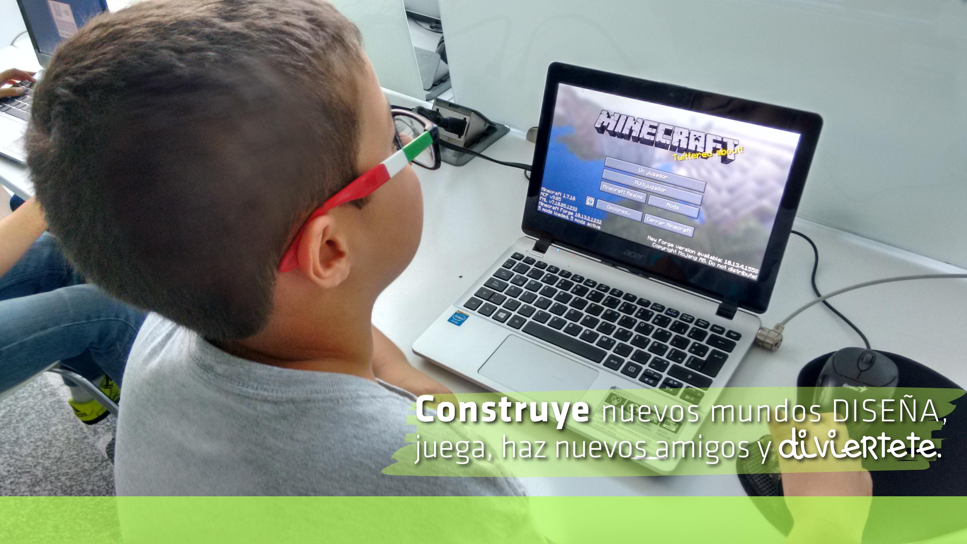 Minecraft_NivelaTIC