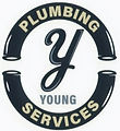 Young%20Plumbing%20Services%20Final%20Lo