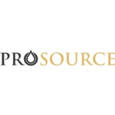 prosource.png