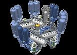 reactorDesign.png