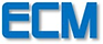 Logo-ECM.png