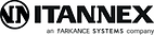 ITANNEX_logo_transition AN AKS COMPANY.p