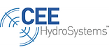 cee hydro.png