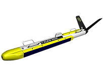 Klein-sss-4900.png