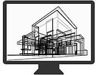 ecran-building-250px.jpg