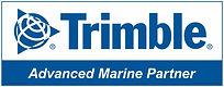 Trimble_logo Marine Partner.jpg