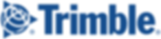 Trimble_logo.svg_.png