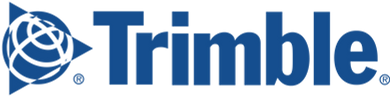 Trimble_logo.svg_.png