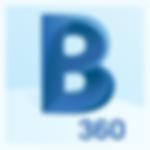 autodesk-bim-360-social-400.png