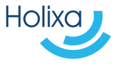Logo-HOLIXA-950px.png