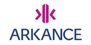 Arkance_Groupe_V_RVB_300dp mail.png